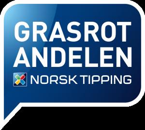 Logo_grasrot_II